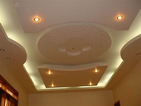 Ceiling Design Of Pop by Pop Ceiling Designs For 2 Fans Home Combo