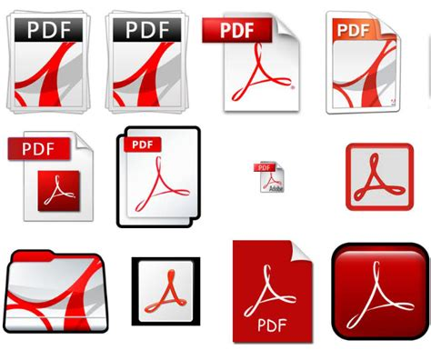 pdf in with pictures all about logo pdf logo