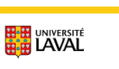How To Make Own Lava L by File Universit 233 Laval Jpg Wikimedia Commons