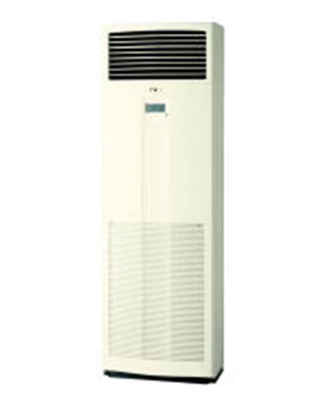 Ac Daikin 5 Pk Standing Floor daikin air conditioning floor standing comfort inverter fvq125b