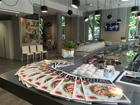 scuola italiana di cucina architettura tosi la cucina italiana la scuola