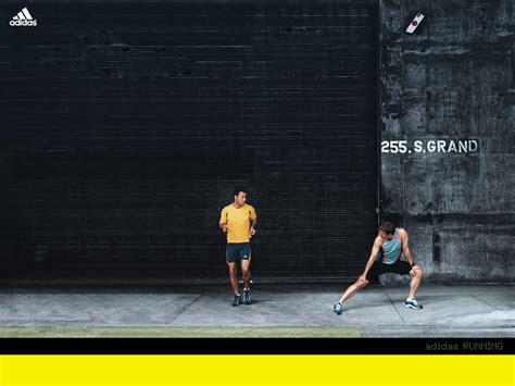 wallpaper adidas running brooks running wallpaper wallpapersafari