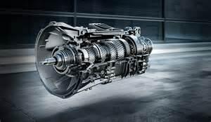 Mercedes Transmissions Mercedes Powertrain Transmissions Mercedes