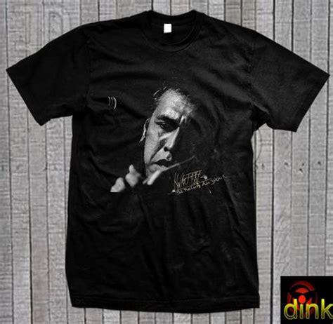 Kaos Musik Kaos Iwan Fals 09 dinomarket pasardino iwan fals belum ada judul t shirt