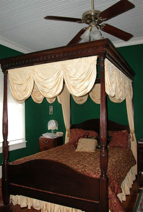 photos tagged curtain at florida pensacola - Canopy Bed Ceiling Fan