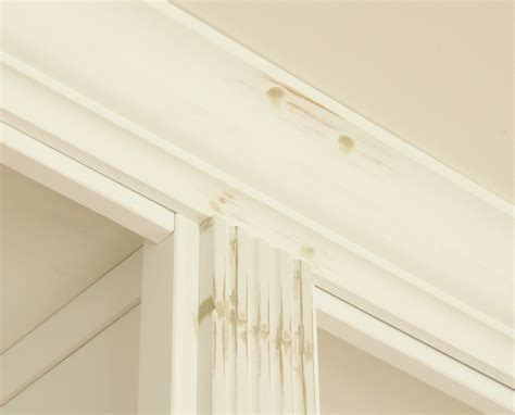 bookcase trim molding bobsrugby
