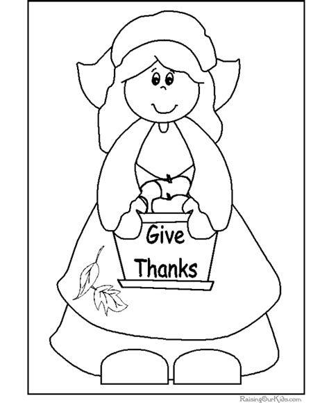 free printable thanksgiving food coloring pages 004 free thanksgiving coloring pages 004