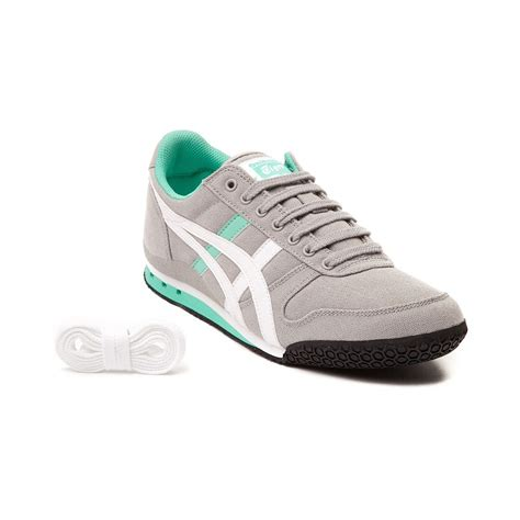 tiger athletic shoes tiger athletic shoes 28 images buy wholesale onitsuka