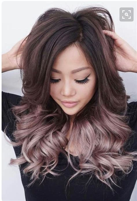 Runway Hair Trends With Jimmy Paul by 14 Best Paul Mitchell Trends Plum Images On
