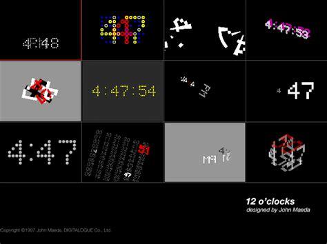 designmantic promotional code thanksgiving best web graphic designers designmantic