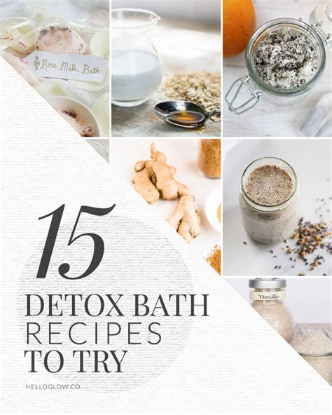 How To Detox Your Apartment by 47 Best The Bath Images On Bathrooms