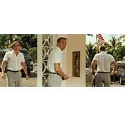 Casino Royale Bond Lands In The Bahamas  BAMF Style