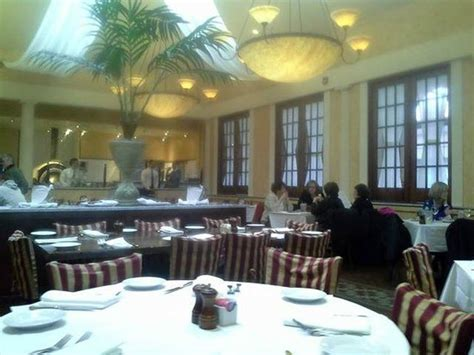 brio yonkers brio tuscan grille