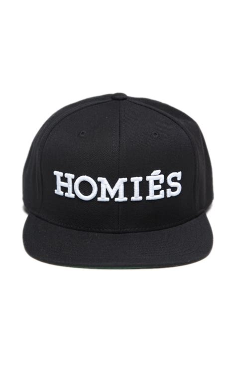 Topi Snapback Homies Black Premium 17 best images about hats on hats on hatsss on hat model car and and