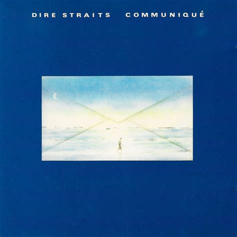 dire straits sultans of swing album songs dire straits ranked albums from worst to best direstraits