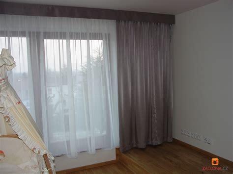 Schlafzimmer Vorhang Architektur Vorhang Schlafzimmer
