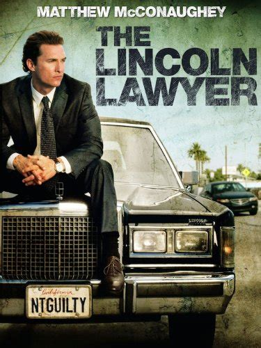 the lincoln lawyer trailer the lincoln lawyer trailer reviews and more