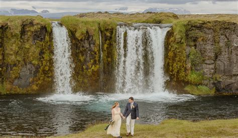 8 Cool Destination Weddings by The Top Activities For A Destination Wedding Weddingwire