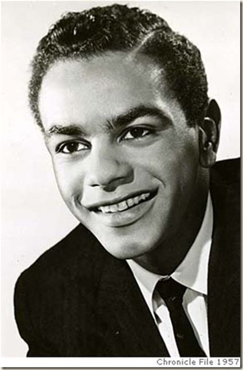 pdx retro blog archive johnny mathis   today