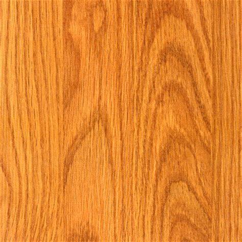 Laminate Flooring: Laminate Flooring Harvest Oak