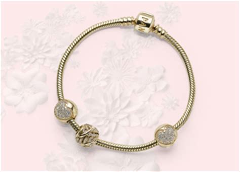 pandora jewelry free bracelet 2015 deal 381deals