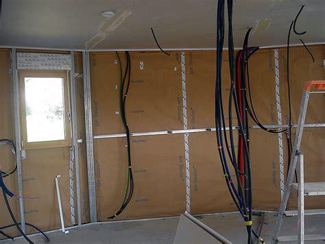 prix renovation electrique au m2 3568 prix renovation electrique au m2 prix des travaux d