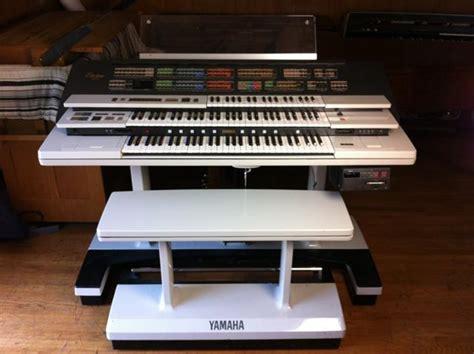 Keyboard Yamaha Electone yamaha gx 1 for sale
