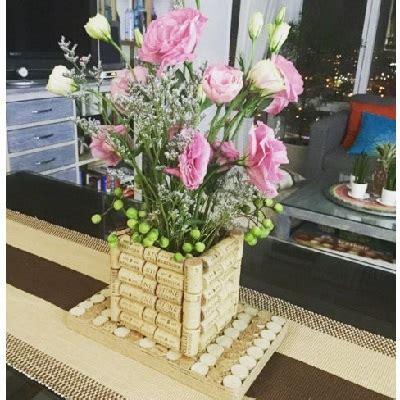 vaso fai da te tante idee per vasi per piante e fioriere fai da te