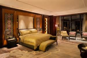Bedroom Hotel Movenpick Hotels And Resorts Opens The International