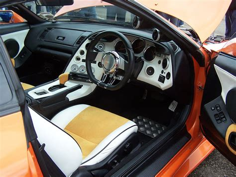custom supra interior toyota supra turbo bornrich price features luxury