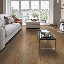 480 best images about flooring and paint on pinterest wide plank vinyl planks and vinyl plank