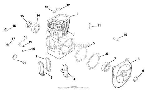 kohler cv16s wiring diagram kohler wiring diagram