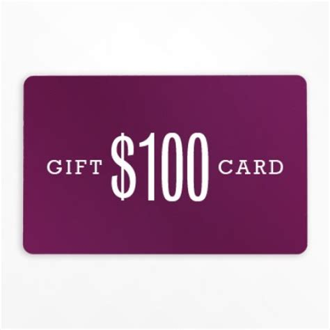 Style Everywhere Gift Card - massive mother s day giveaway thousands in prizes start here lady and the blog