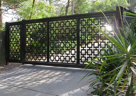 urban design systems oriental  decorative laser cut