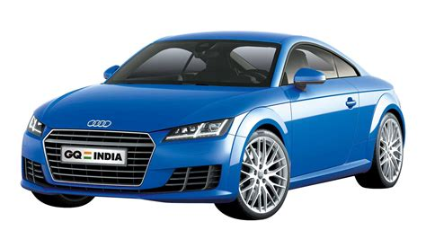 pronunciation of audi how to pronounce names of luxury car brands gq india