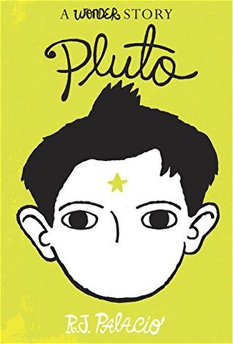 the storied of a j fikry a novel pluto a story by r j palacio reviews