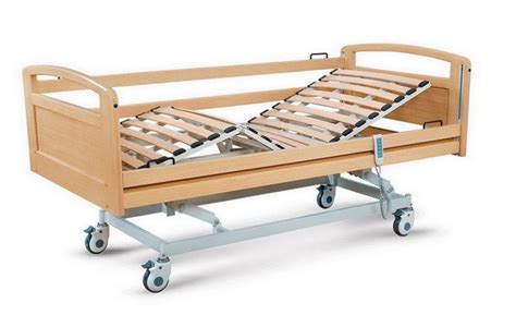 china deluxe home care bed ql 639a china home care bed