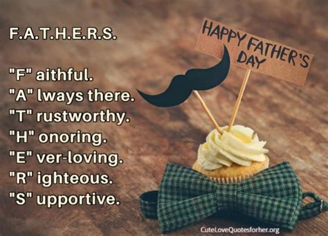 when is fathers day 2018 25 best happy s day 2018 poems quotes that make
