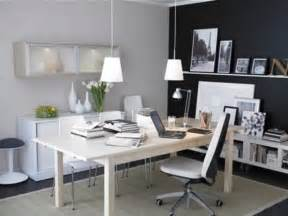 Ikea Office by Ikea Home Office Furniture Ideas Images Amp Pictures Becuo