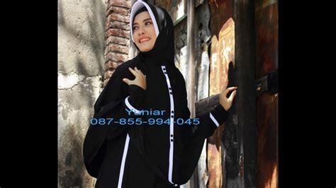 087 855 994 045 grosir pakaian muslim modern grosir baju