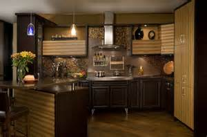 Bamboo Cabinets Kitchen Bamboo Kitchen Cabinets The Kitchen Warehouse Los