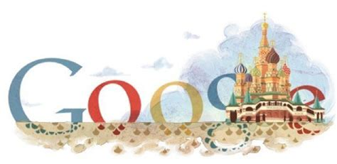 google russia google to abuse dominant position in russia broadband 4