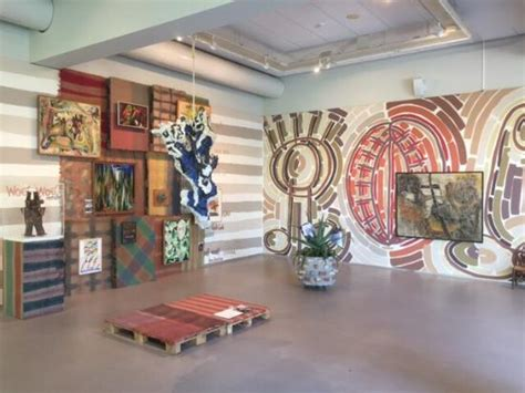 museum cobra amsterdam photo0 jpg picture of cobra museum of modern art
