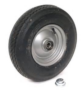 4 8 X8 Trailer Tire Trailer Wheels Wheels 8 Quot