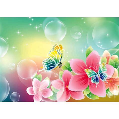 torta fiori e farfalle cialdeper torta con disegni di farfalle