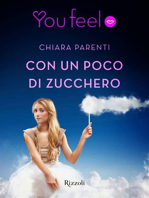 la porta segreta del successo dall autrice che ha ispirato louise hay italian edition ebook la biblioteca segreta quot con un poco di zucchero quot di