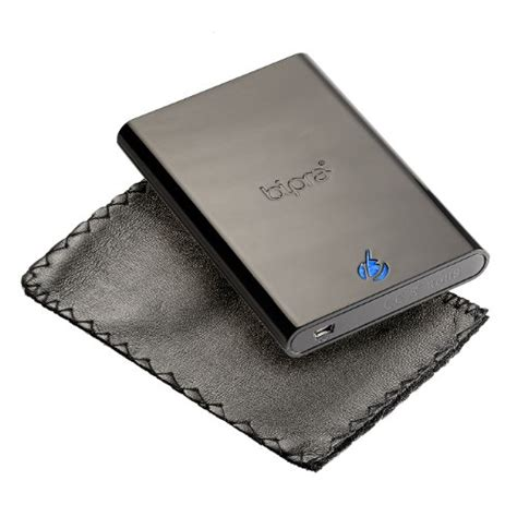 format external hard drive mac ntfs bipra s2 2 5 inch usb 2 0 ntfs portable external hard