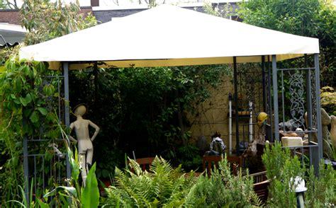 garten sonnenschutz sonnenschutz planen zelte timmermann bocholt