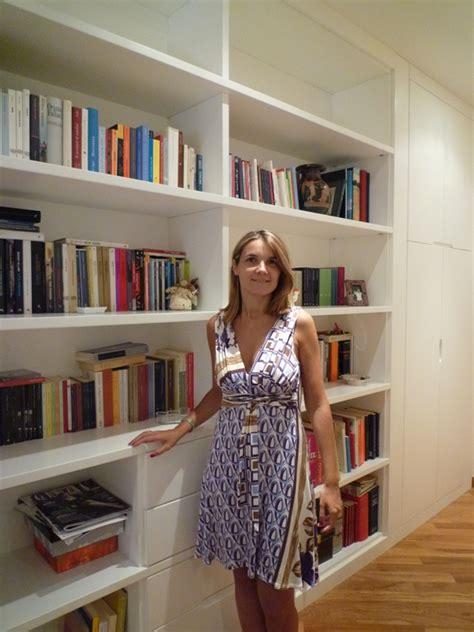 libreria donne sogni bisogni 187 archive 187 due donne e tre librerie