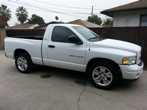 2002 Dodge Ram Pickup 1500   Pictures   CarGurus